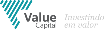 Blog Value Capital