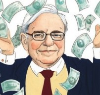warren-buffett-311