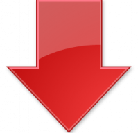 Stock-Index-Down-icon